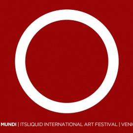 CALL FOR ARTISTS: ANIMA MUNDI   VENICE MAY-NOV 2019182