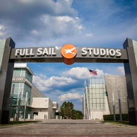 Full Sail's CEO just donated $50K to 'NRA sellout' Adam Putnam5