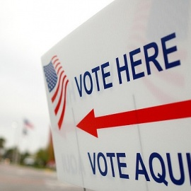 Hispanic voter registration in Florida rises to record 2.1 million5