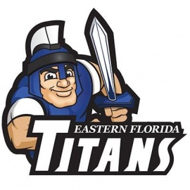 Oct. 16: EFSC volleyball loses; women's soccer blanks Polk State74