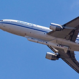 Pegasus rocket, NASA's ICON mission at Cape Canaveral for launch next week73