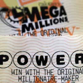 Mega Millions Lottery: Benefits and drawbacks of office pools88