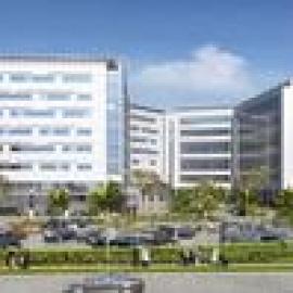 Sarasota economic powerhouse boosts revenue, operating income