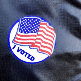 Bay County supervisor of elections allowed roughly 150 'displaced' Florida voters to send ballots by email5
