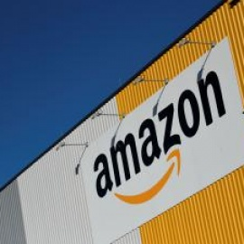 Amazon's Grand Search For 2nd Headquarters Ends With Split: NYC And D.C. Suburb137