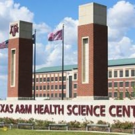 Texas A&M Health Science Center Now Has $10 Million To Explore Rural Health Care 'Moonshots'137