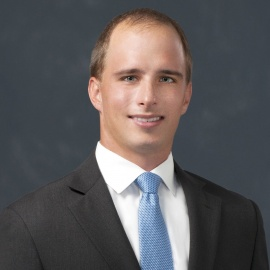 Two New Attorneys Sworn in at Sarasota Firm70