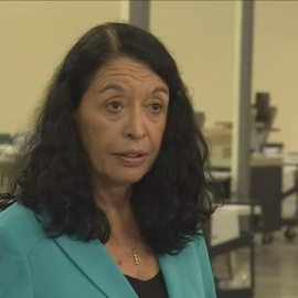 Palm Beach County misses Florida recount deadline88