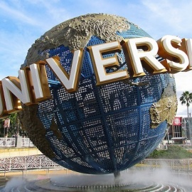 Universal Orlando raises employee starting pay to $12 an hour5