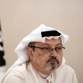 Saudis Deny Reported CIA Conclusion That Crown Prince Ordered Khashoggi Assassination137