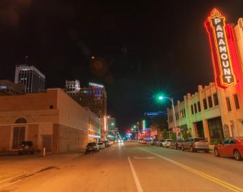 Dallas Tx City Guide Dallas Texas Social Networking