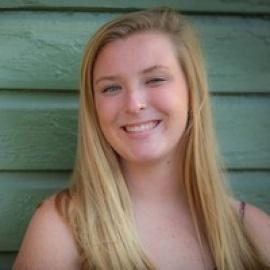 Emma Brandmaier Profile on 813area.com