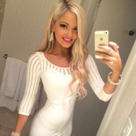 Miami Party-Strippers Profile on 305area.com